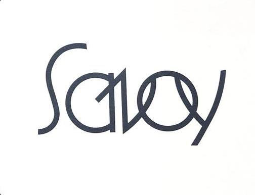 Savoy