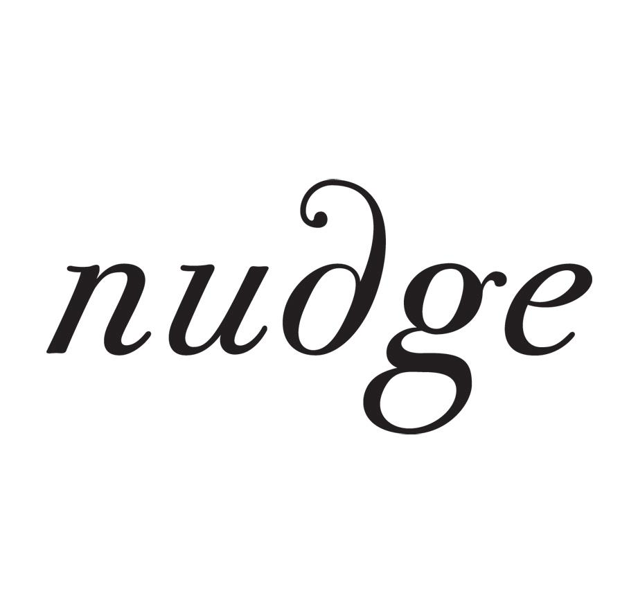 Nudge-logo.jpg