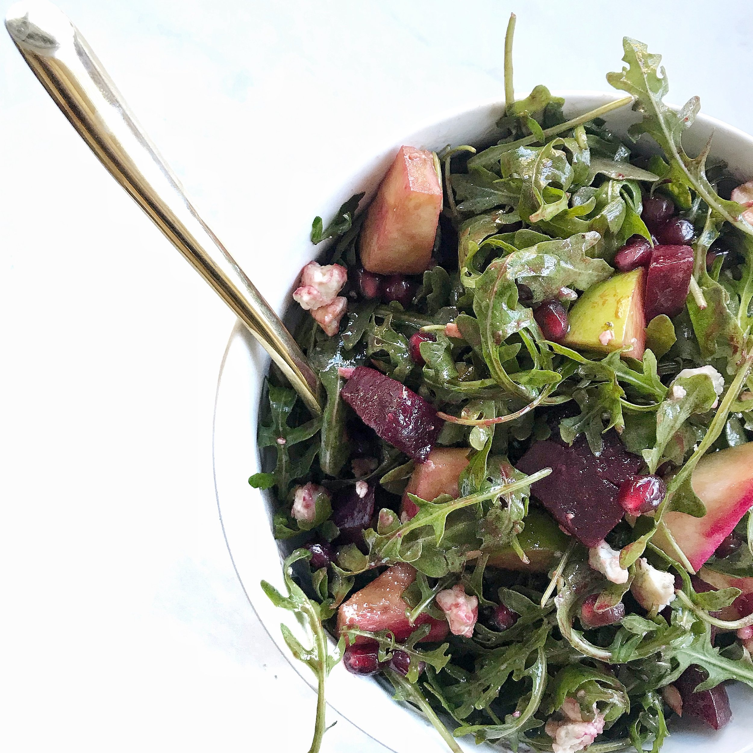 beet salad.jpeg