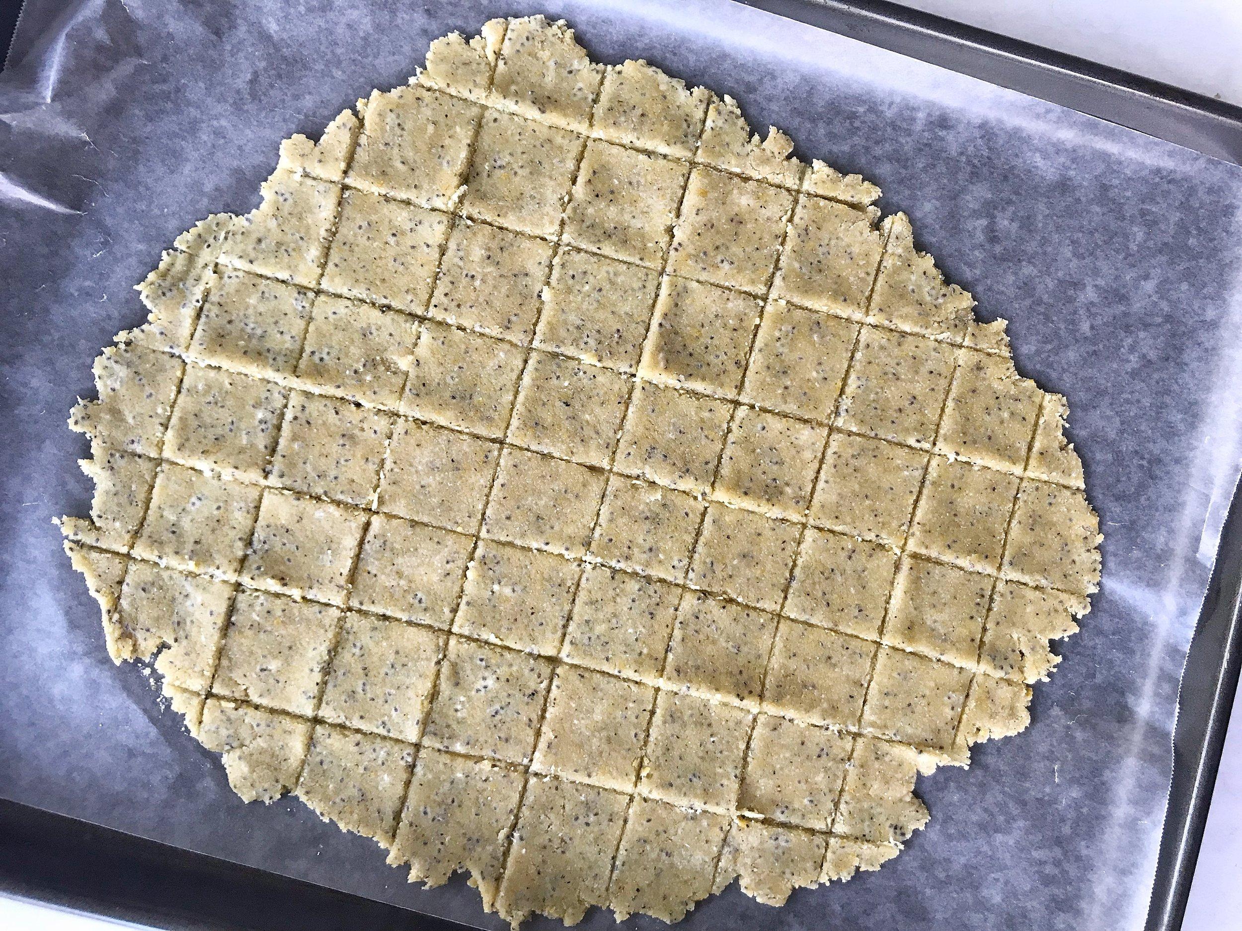 cheesy cracker recipe.jpeg