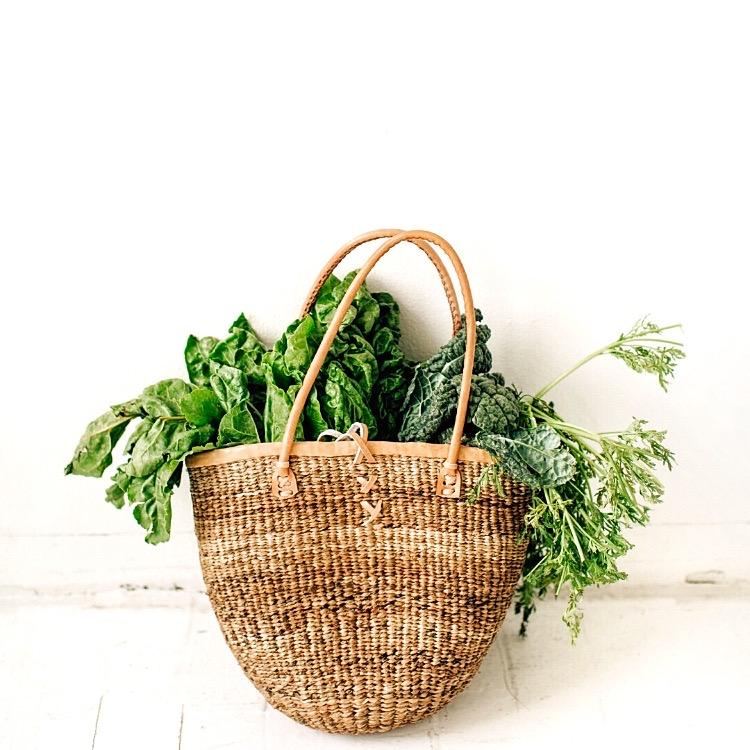 veggie basket .jpeg