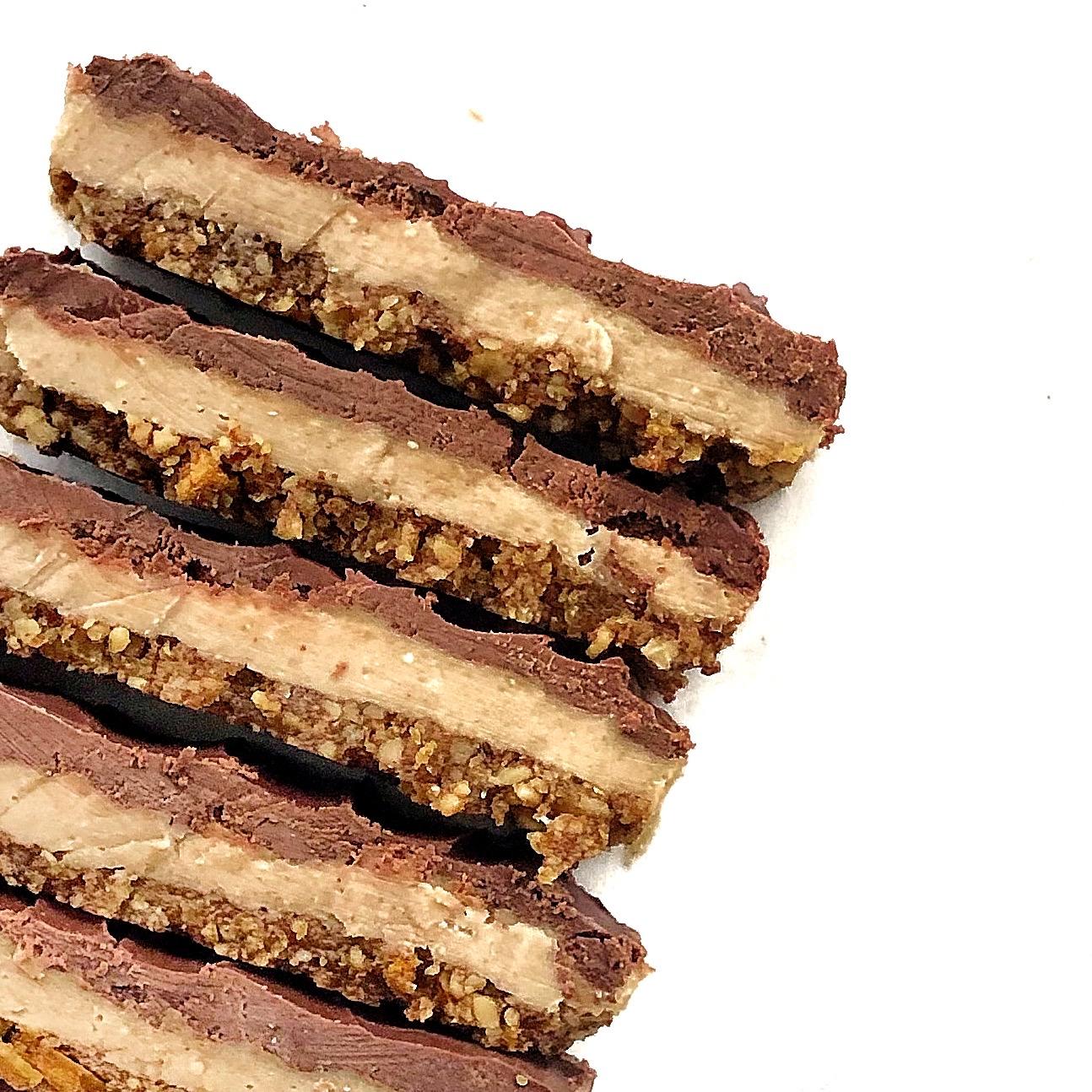 Chocolate Walnut Bars.jpeg