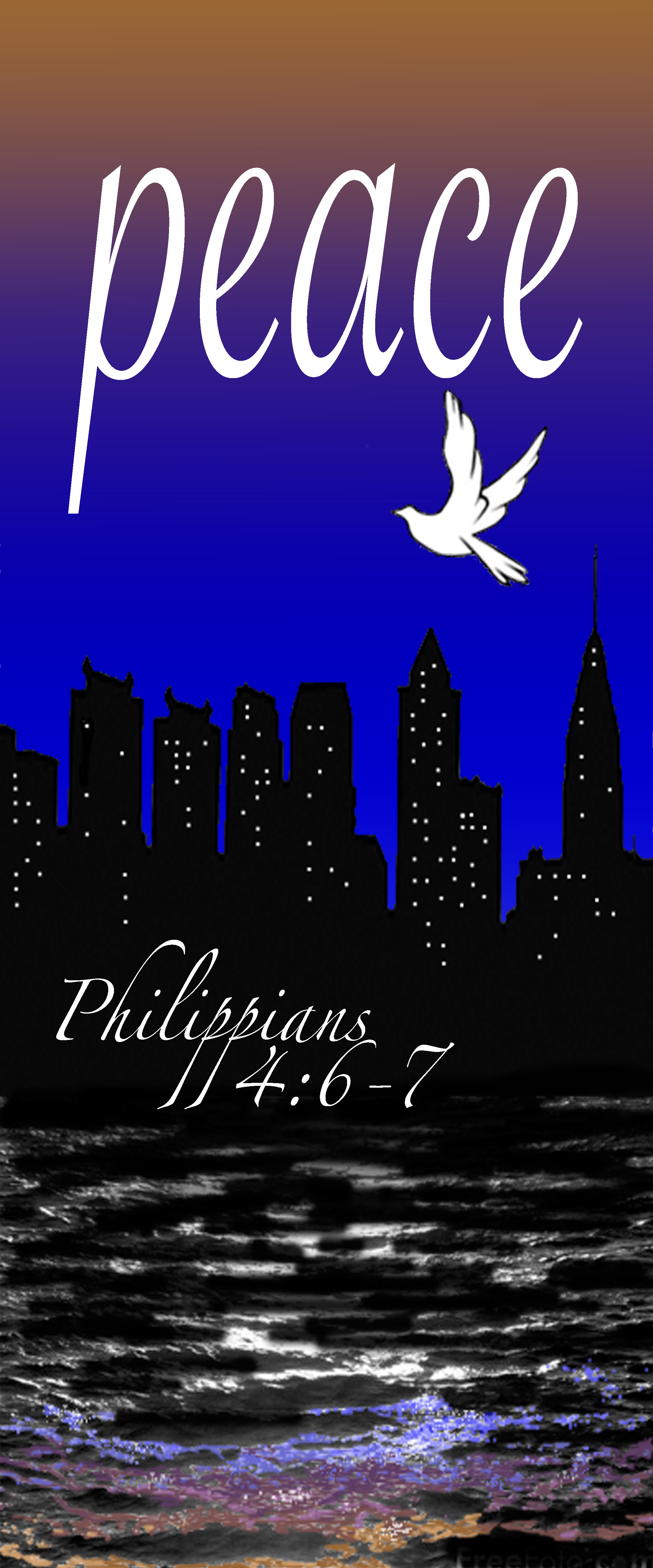 GAP Peace Banner Final.jpg