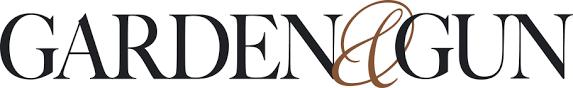 "Garden & Gun Magazine - ""The South's Best New Bars"""