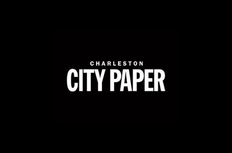 """Charleston City Paper: Cover Story - """"Femi and Miles from Graft Wine Shop have a playlist for your next happy hour"""""""