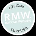 RMW Badge.png