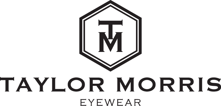 Taylor Morris Eyewear Logo microsite.png