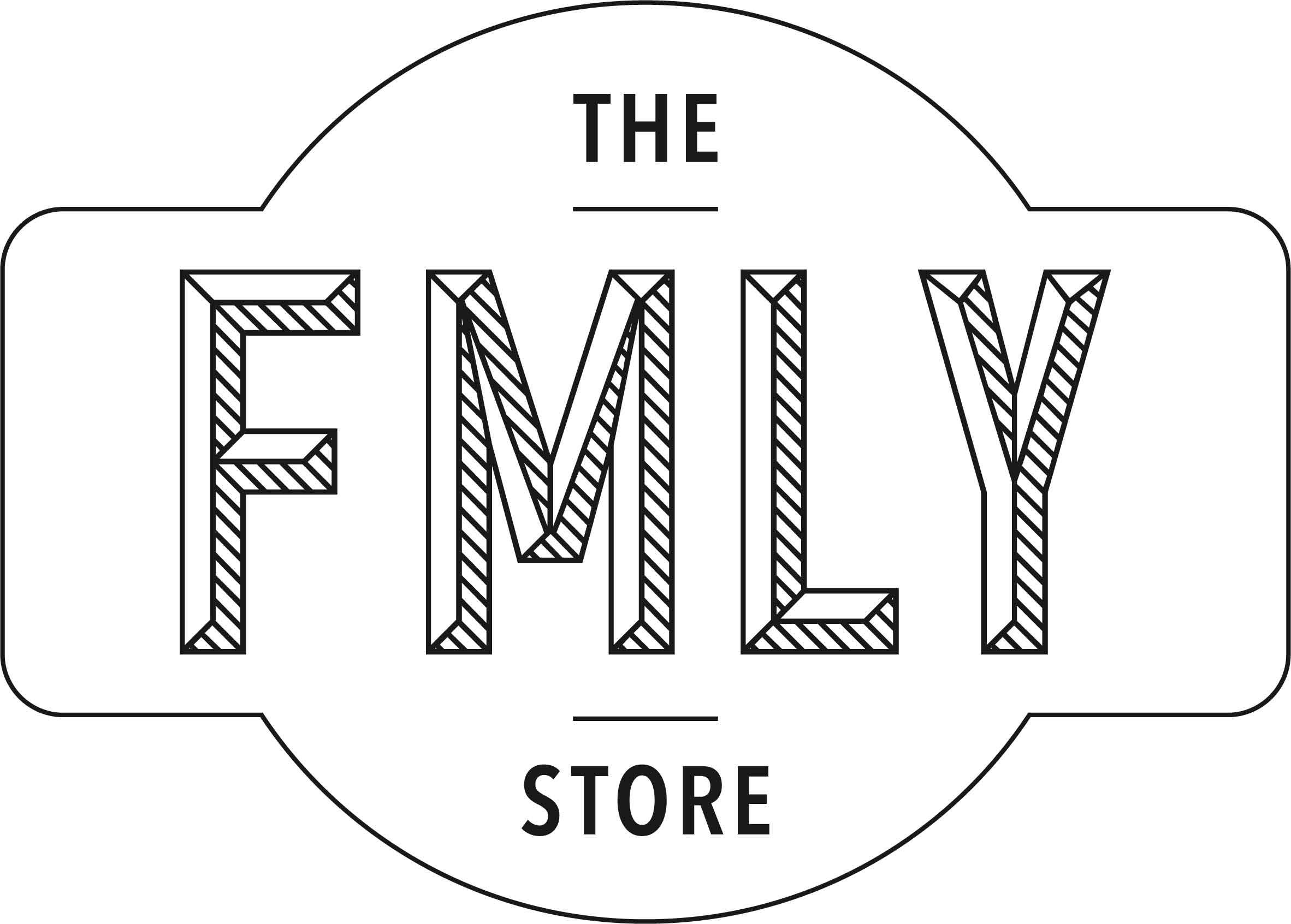 family-store-logo.jpg