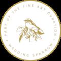 Wedding Sparrow .PNG