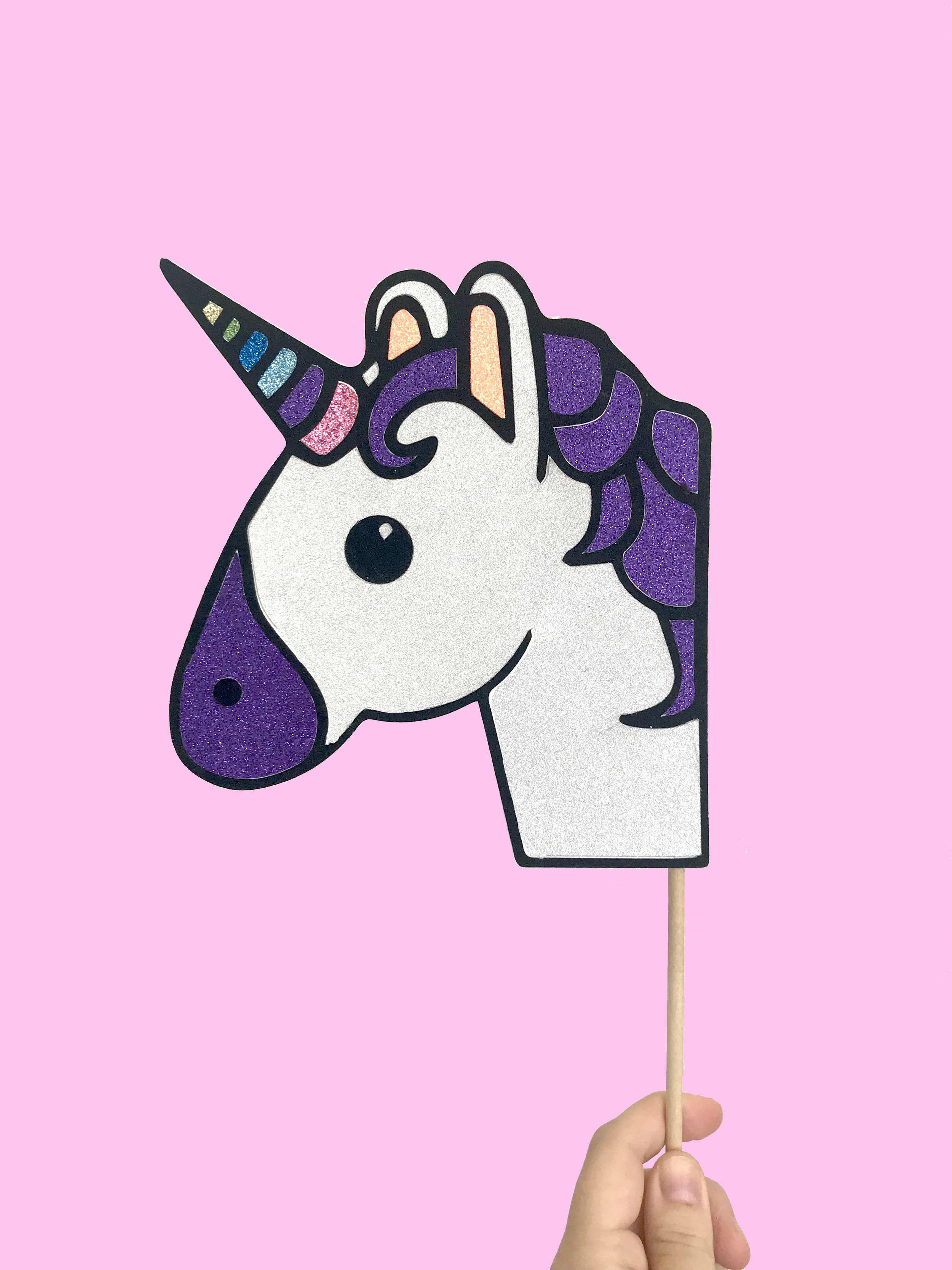 Unicorn Prop Giveaway.jpg