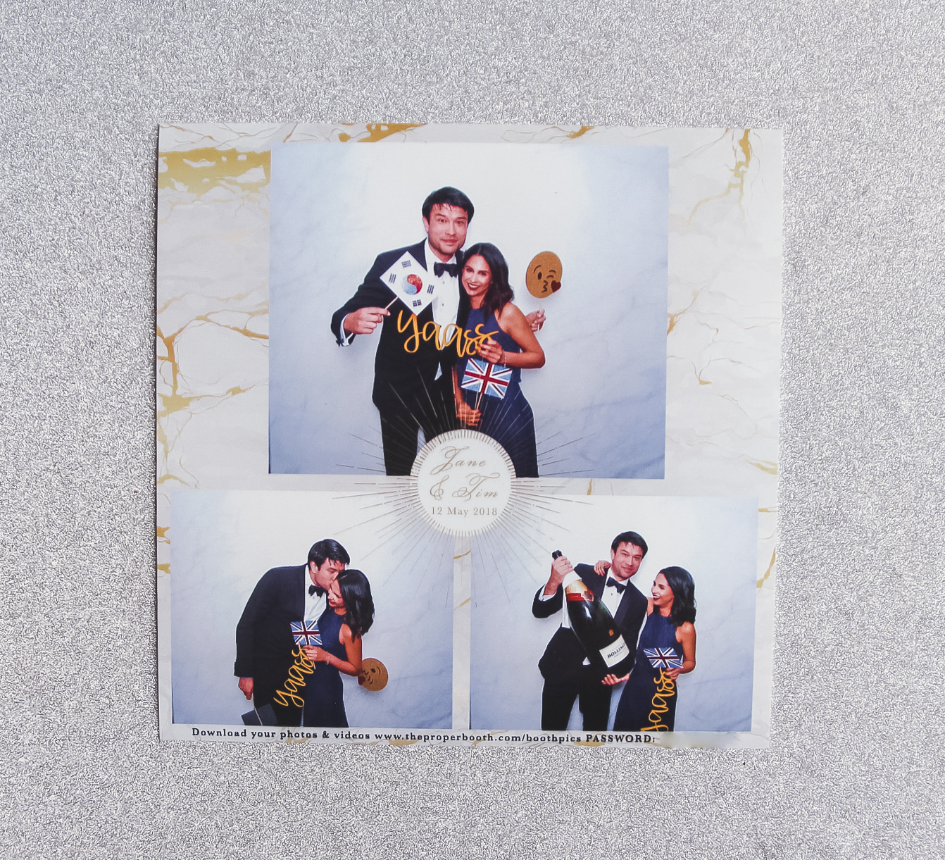 The Proper Booth Print Out Example-4.jpg
