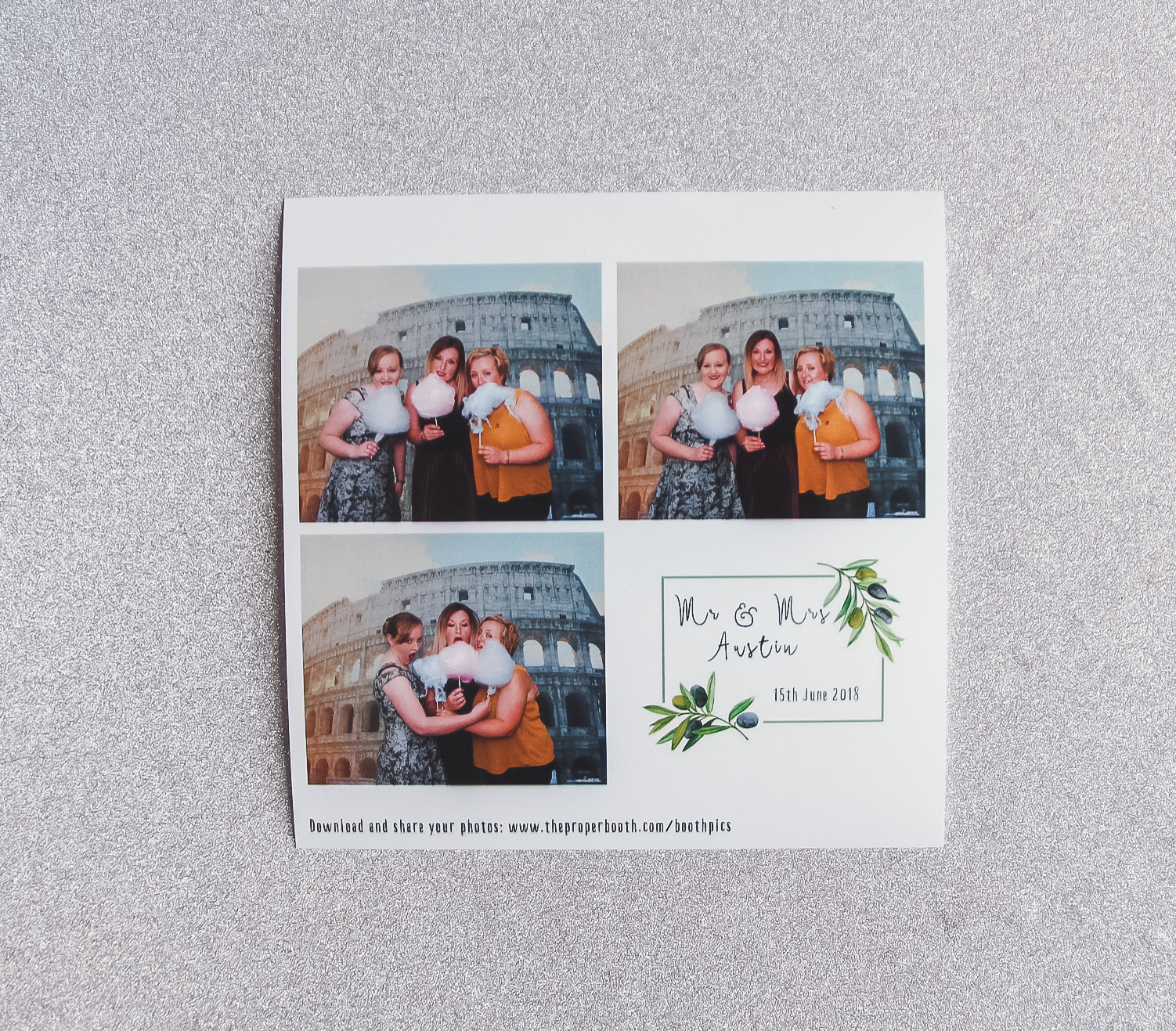 The Proper Booth Print Out Example-5.jpg