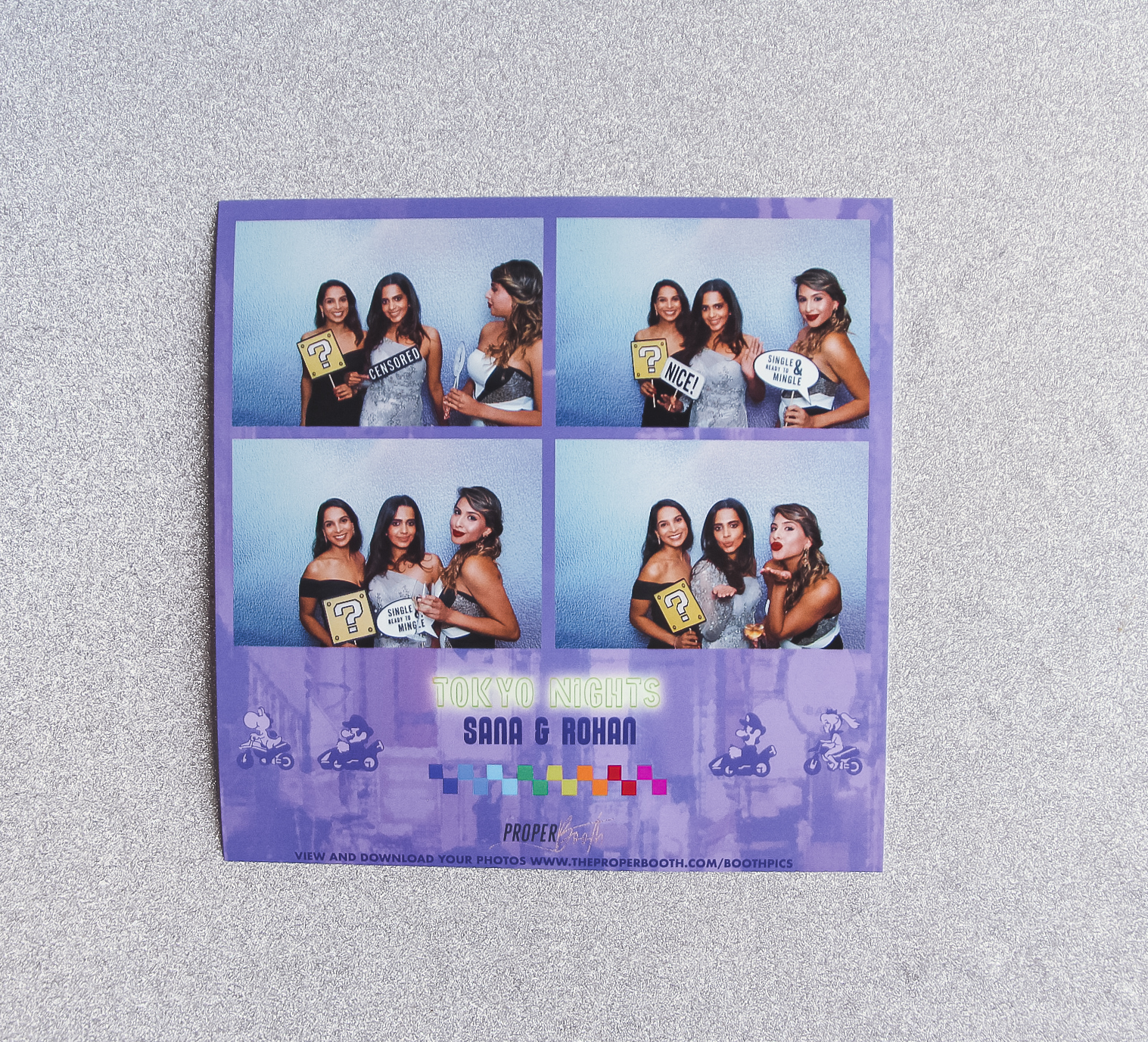 The Proper Booth Print Out Example-6.jpg
