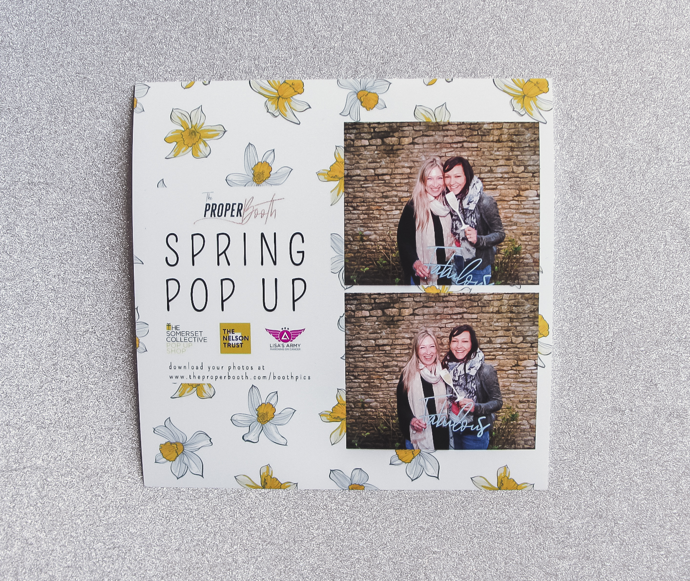 The Proper Booth Print Out Example-7.jpg