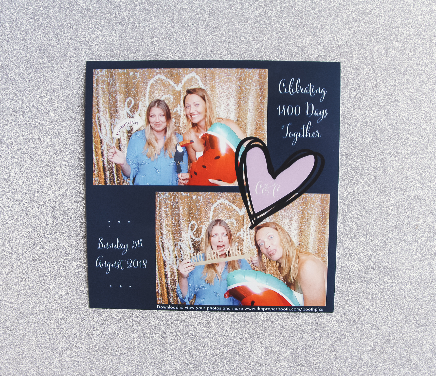 The Proper Booth Print Out Example-9.jpg