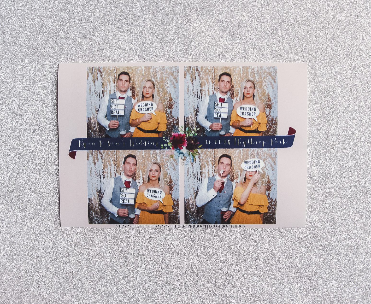The Proper Booth Print Out Example-16.jpg