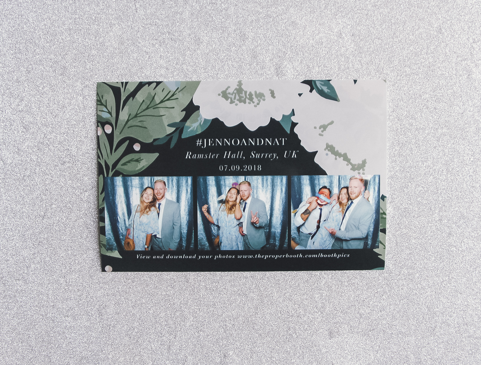 The Proper Booth Print Out Example-17.jpg