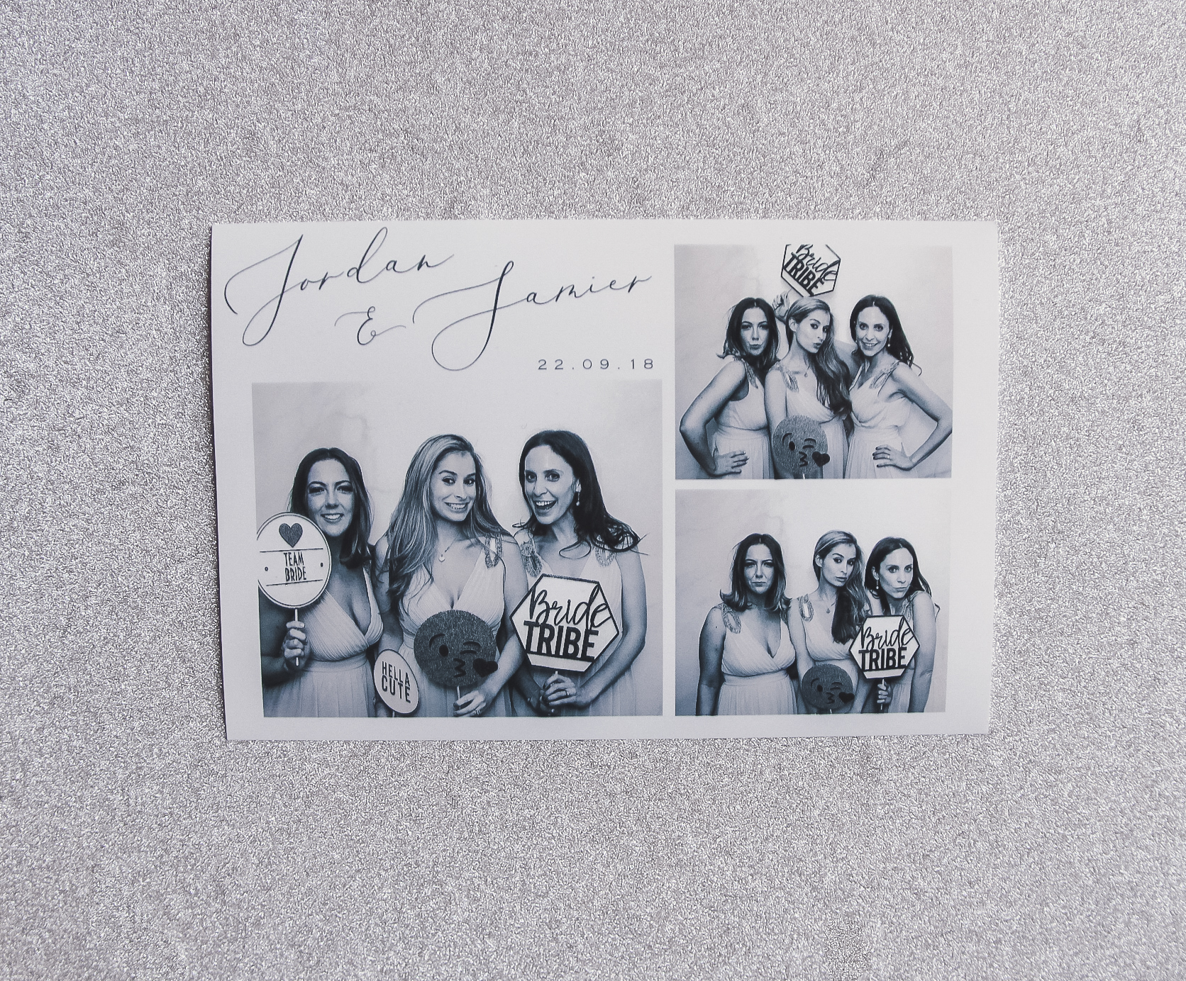The Proper Booth Print Out Example-19.jpg