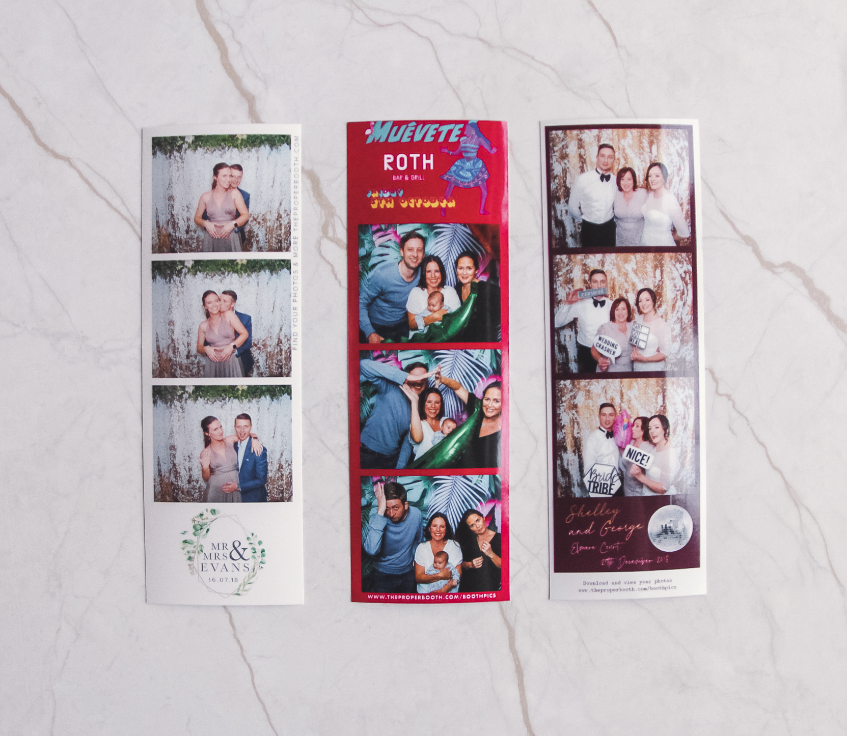 The Proper Booth Print Out Example-23.jpg