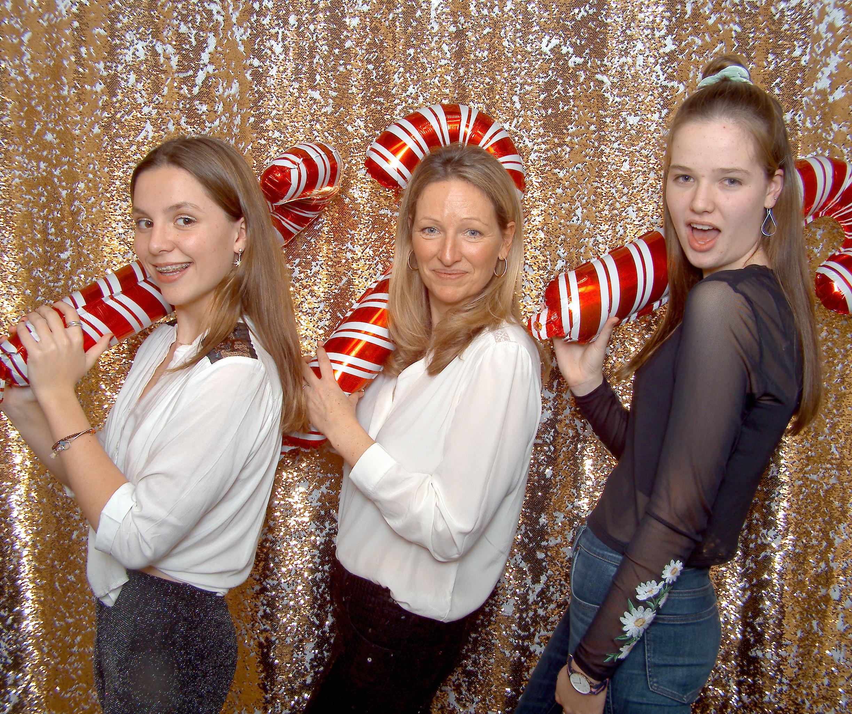 Christmas-Photobooth-Somerset