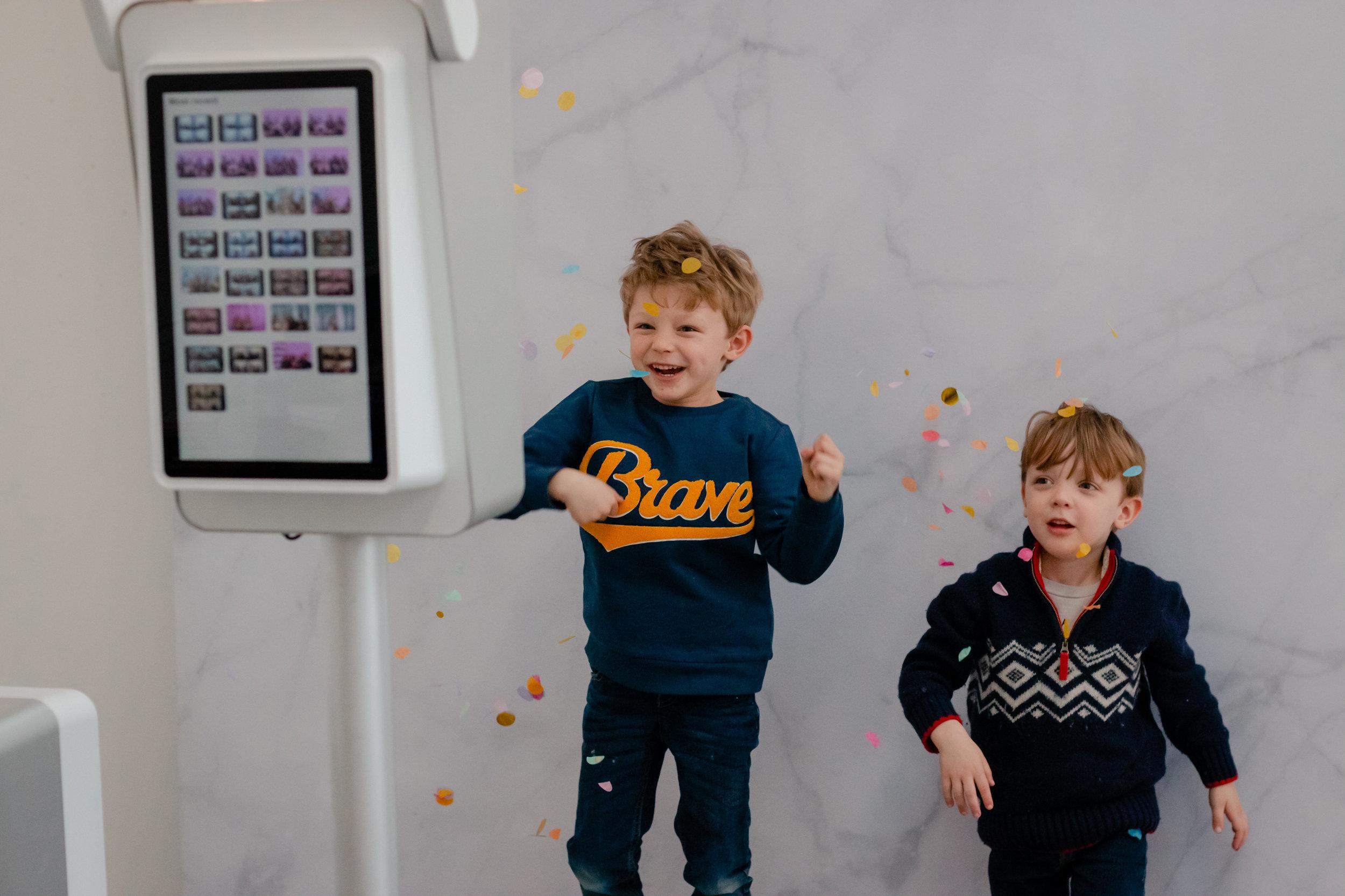 Confetti Photobooth.JPG