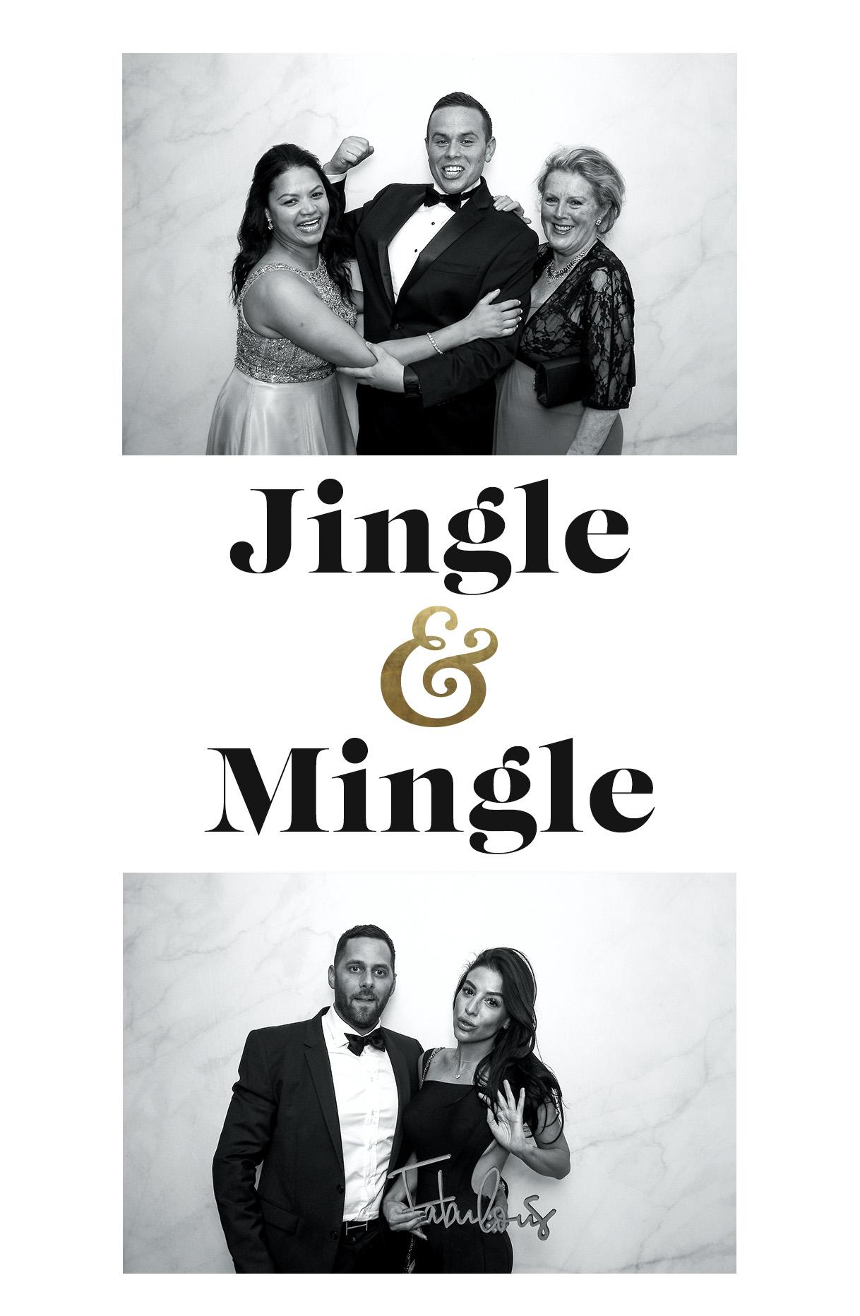 Jingle & Mingle Template.jpg