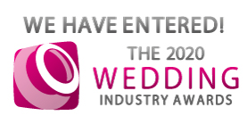 weddingawards_badges_entered_1a.jpg