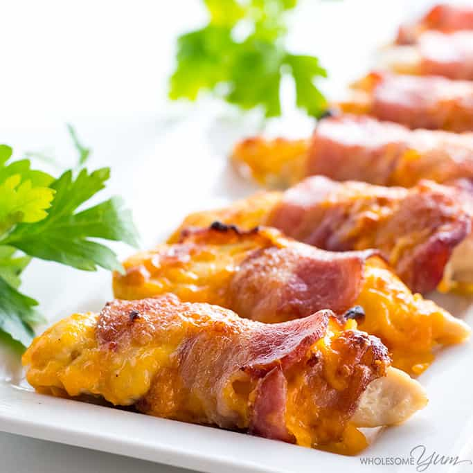 www.wholesomeyum.com-bacon-wrapped-chicken-tenders-recipe-img-3742-hero.jpg