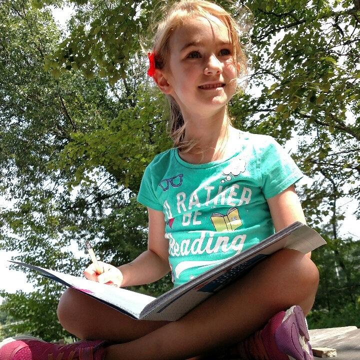 Montessori Method -