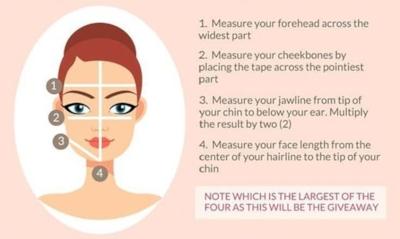 face shape - measure.jpg