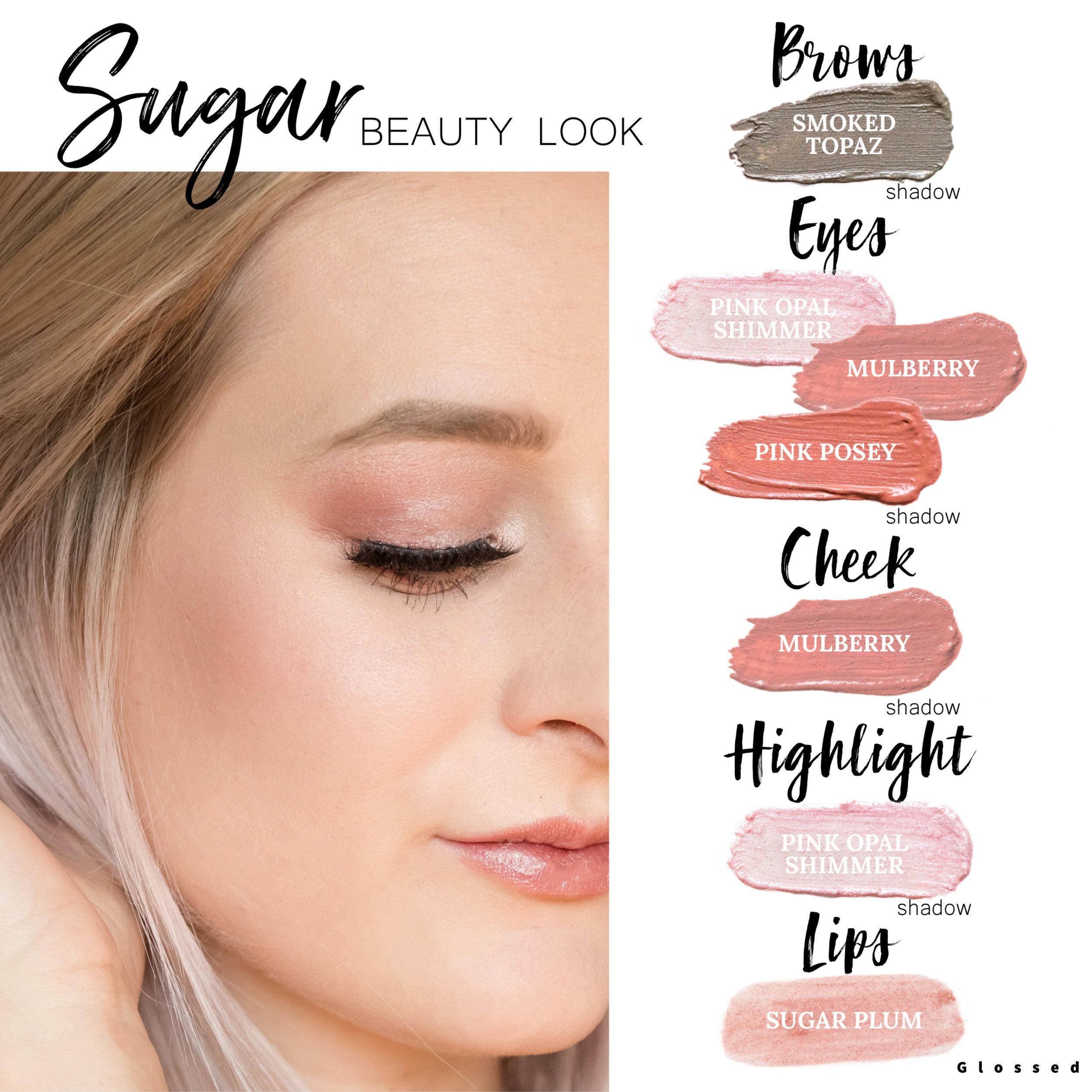 Sugar Beauty Look 2.jpg