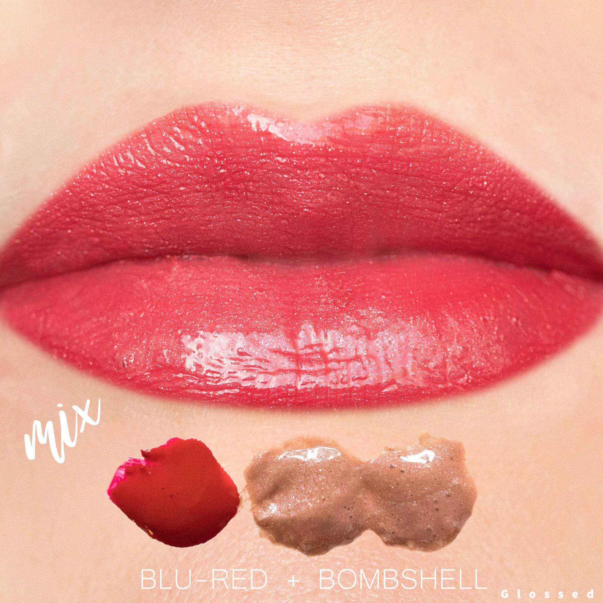 Lip Looks.jpg