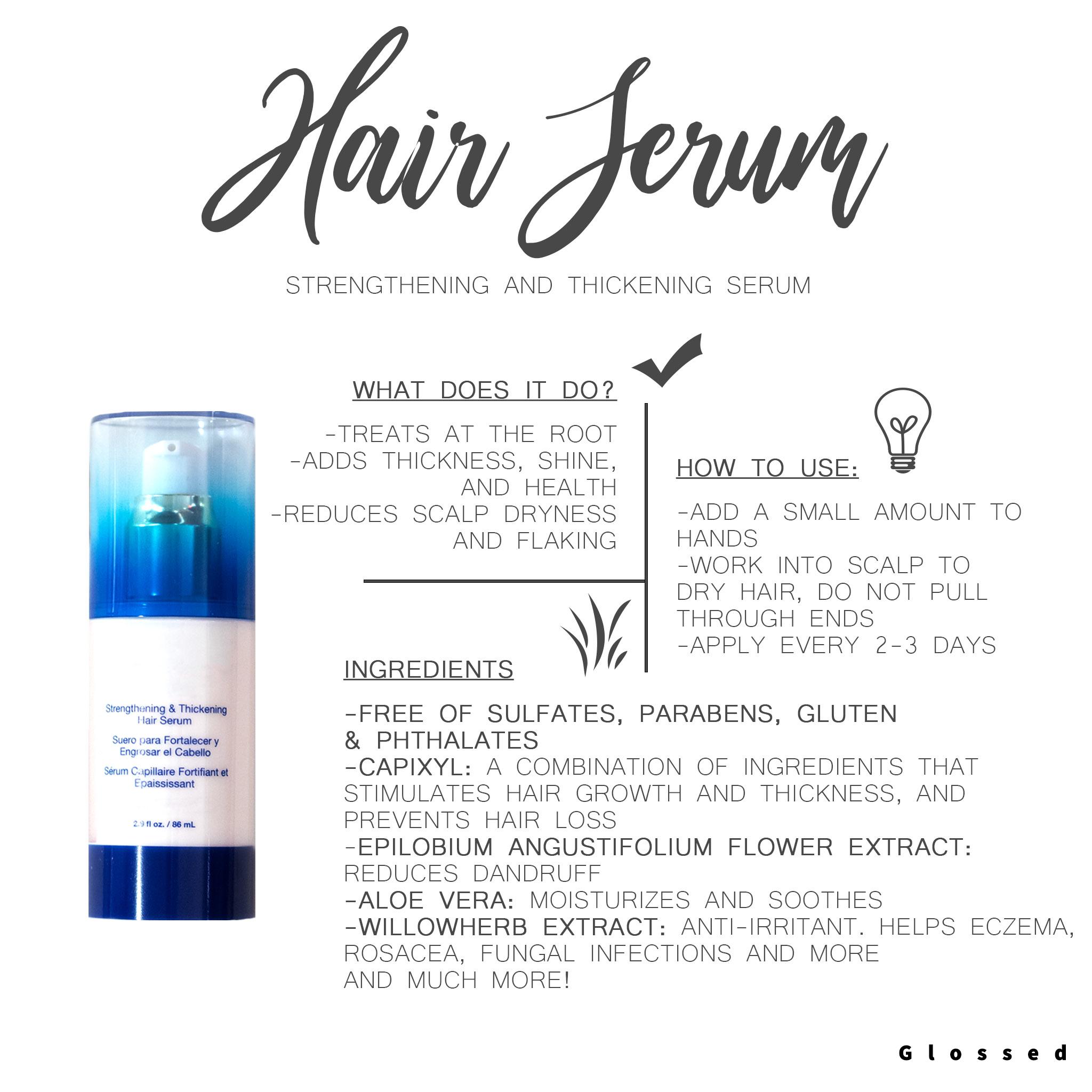 Hair Serum.jpg