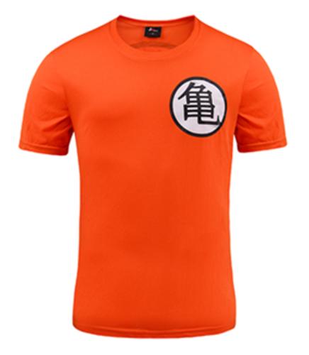 custom tshirts