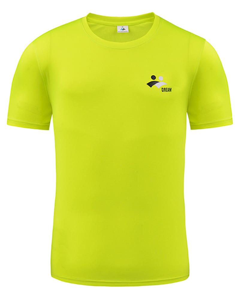 Allegheny Apparel Tshirt 13.PNG