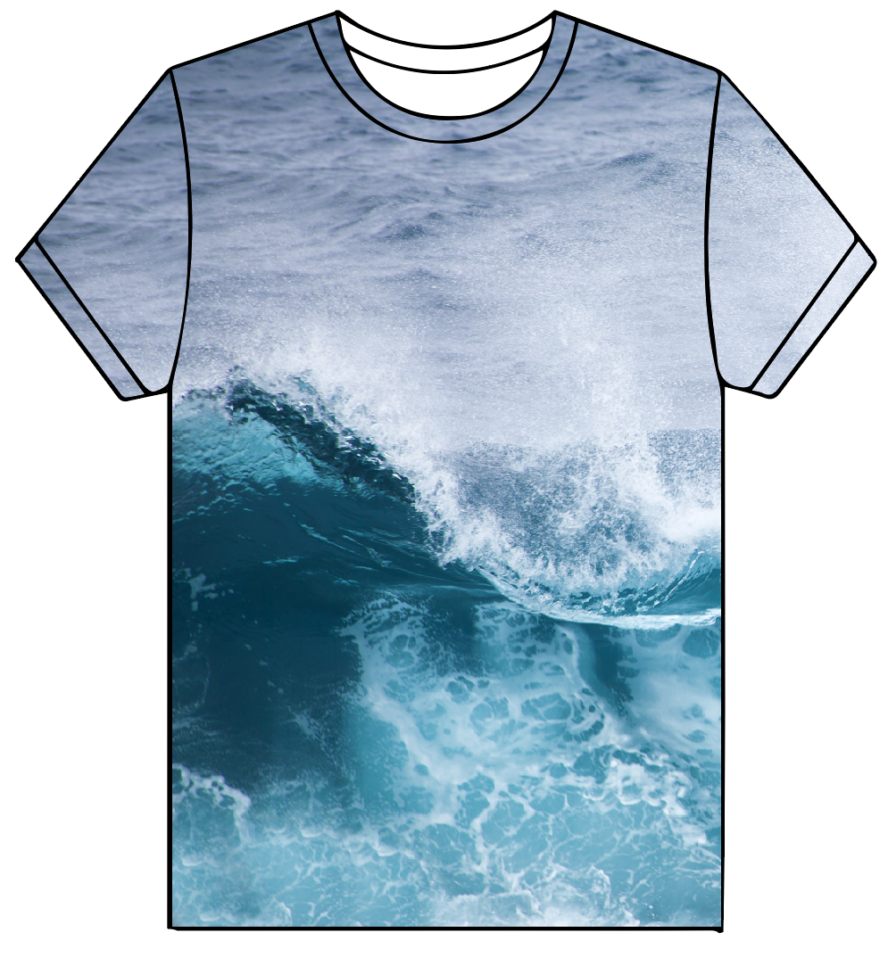 Wave Tshirt.PNG