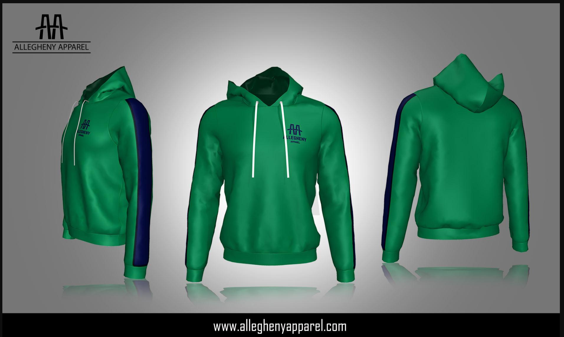 green hoodie.JPG