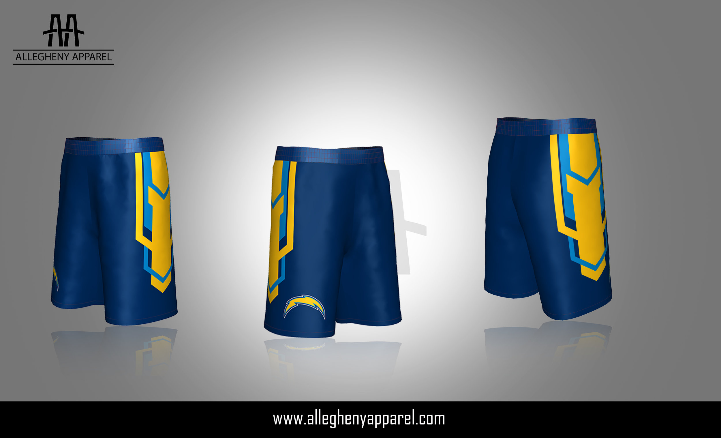 chargers shorts.jpg