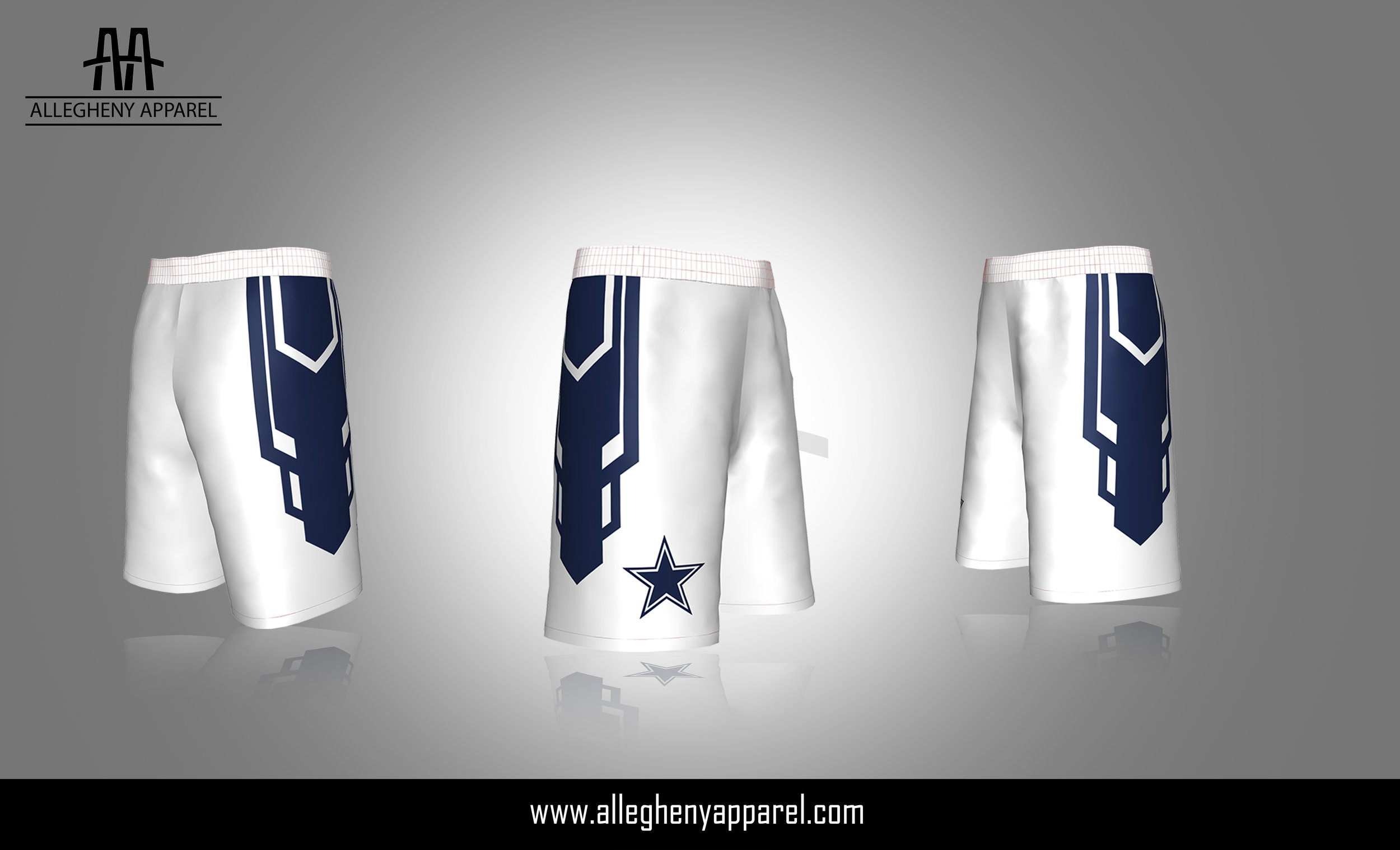 cowboys short design.jpg