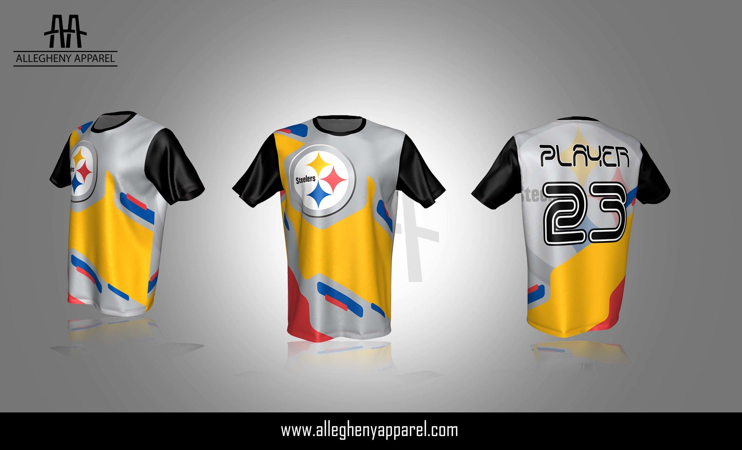 steelers shirt design.jpg
