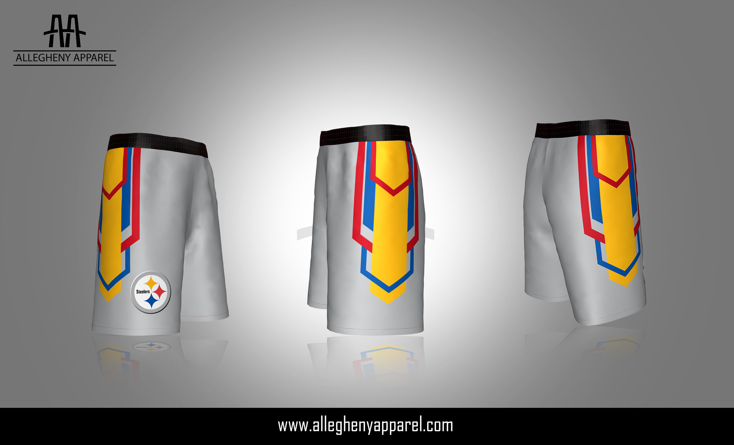 steelers design.jpg