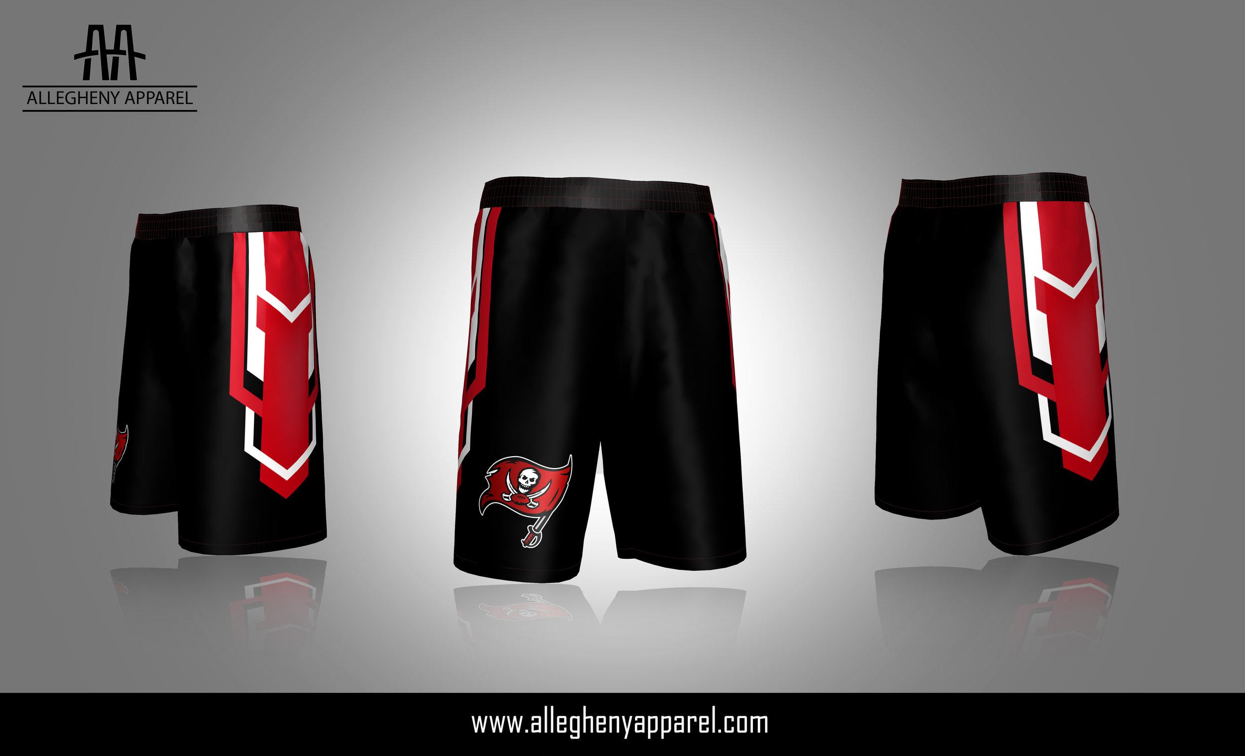 buccaners shorts.jpg