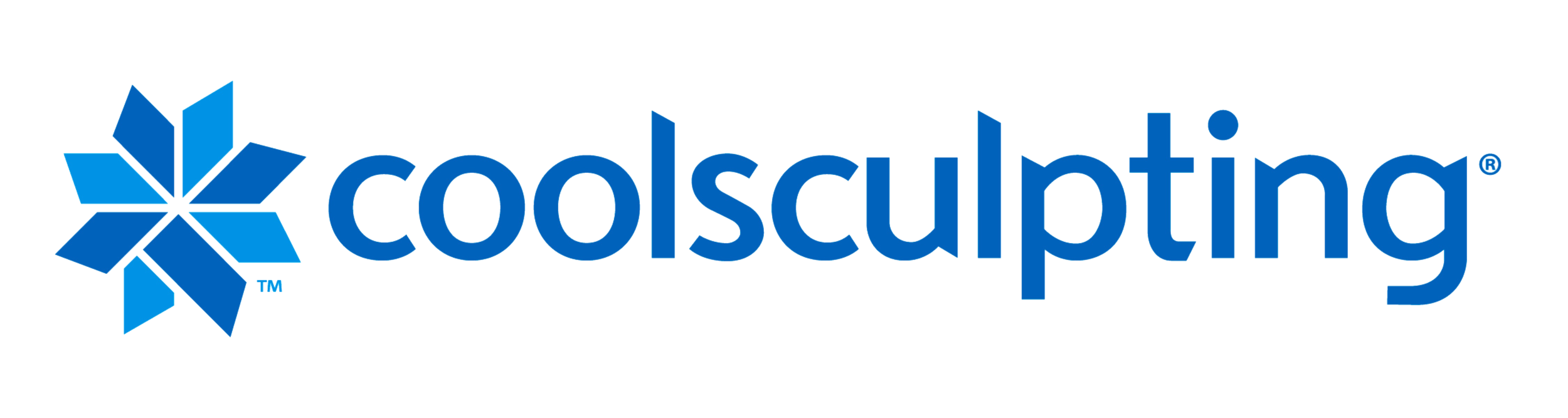 coolsculpting-logo large.png