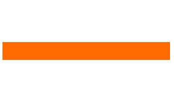 logo-mdsolarsciences_1__1.png