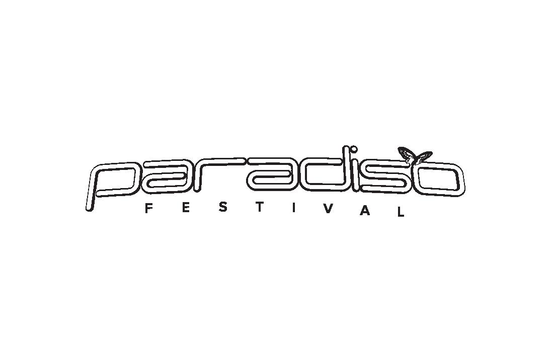 Paradiso-01.png