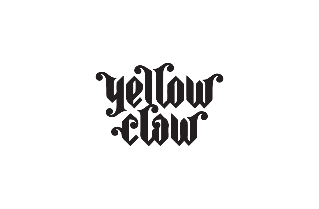 YellowClaw-01-01.png