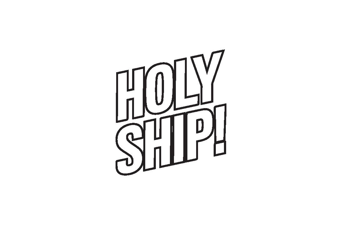 HolyShip-01.png