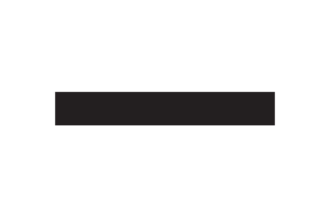 kaskade1.png