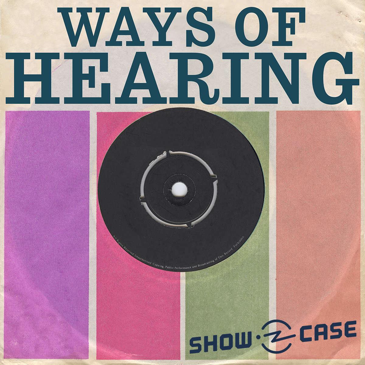 ways-of-hearing.jpg