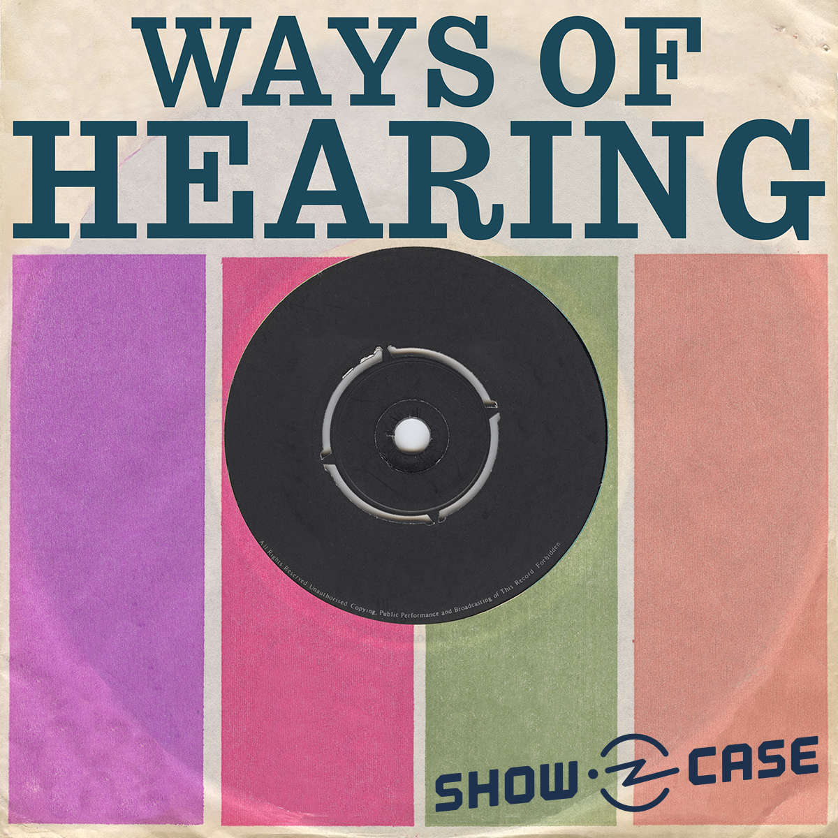 ways-of-hearing.jpg